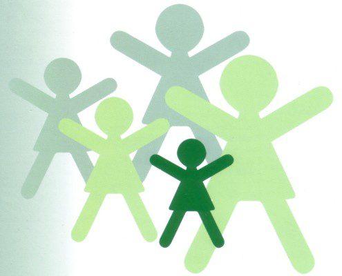 Barn_logo Norsk Fosterhjemsforening