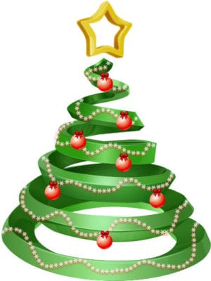 keynote-clipart-christmas_tree