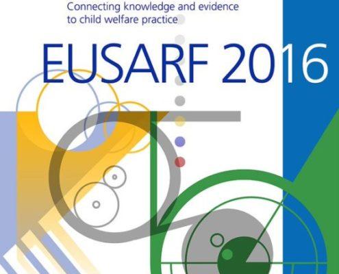 eusarf-2016