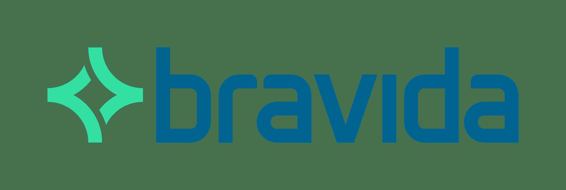 bravida_logo_rgb_pos (1)