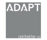 311021 adaptarkitekter.no 311021
