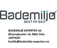 311021 bademiljo.nofinn-rorlegger-og-butikkoslobademiljo-experten-as 311021