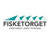 311021 fisketorget-stavanger.no 311021