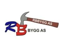 311021 rbbygg.no 311021