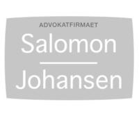 311021 salomon-johansen.no forsiden 311222