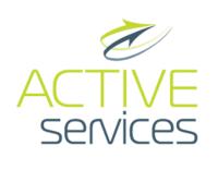 ACTIVE-services-ny