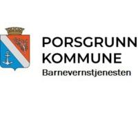Porsgrunn kommune barnevern