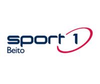 Sport1 Beito 311021