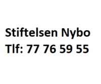 Stiftelsen Nybo