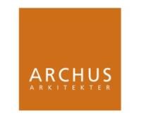 archus.no