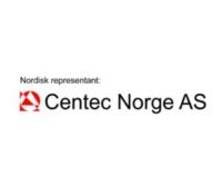 centec-norge.com