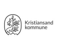 kristiansand.kommune.no
