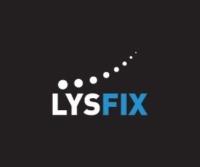 lysfix.no