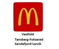 McDonalds.no