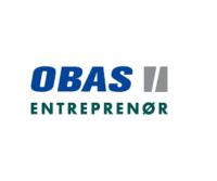 OBAS.no