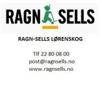 ragnsells.no