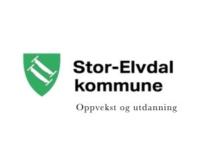 stor-elvdal.kommune.no