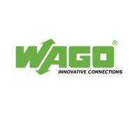 wago-logo