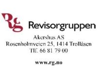www.rg.no ut okt 2022