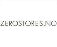 zerostores.no