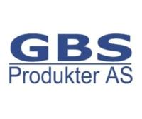 gbsprodukter.no