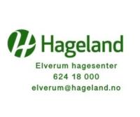 hageland.no