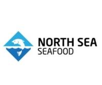 northseaseafood.com