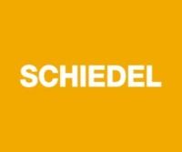 schiedel.com
