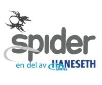 spider.no